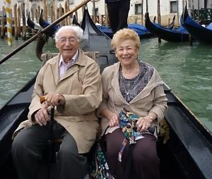 B  P in Gondola (2)_a