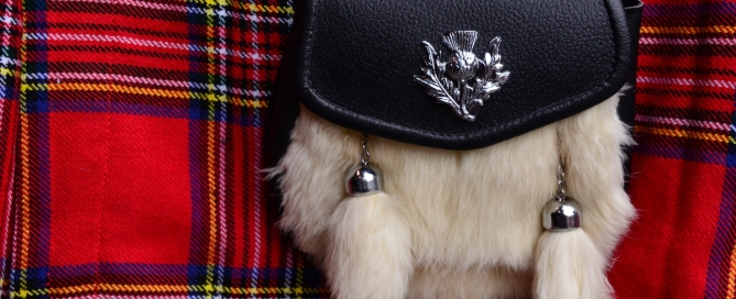 סקוטלנד – אדינבורו בעיני
