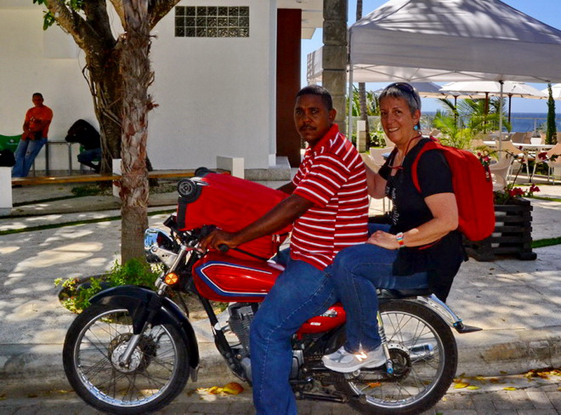 Dominicana_YafaKfir_01