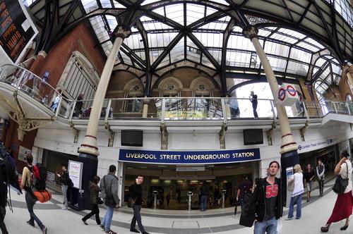london__2