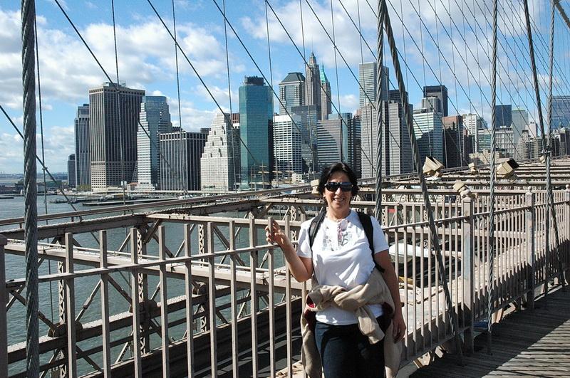 YafaKfir_Brooklyn_Bridge_NY_2005_4_resize