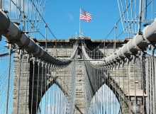 YafaKfir_Brooklyn_Bridge_NY_2005_6.JPG