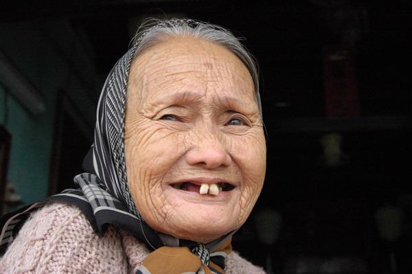 ויטנאם – אחרי המלחמות כולן