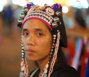 yafakfir-Bangkok_03_resize - Copy