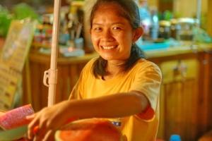 yafakfir-Bangkok_24_resize - Copy