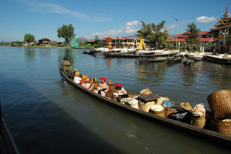 INLE_05_resize