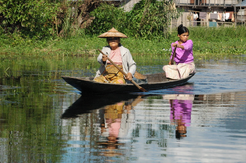 INLE_06_resize