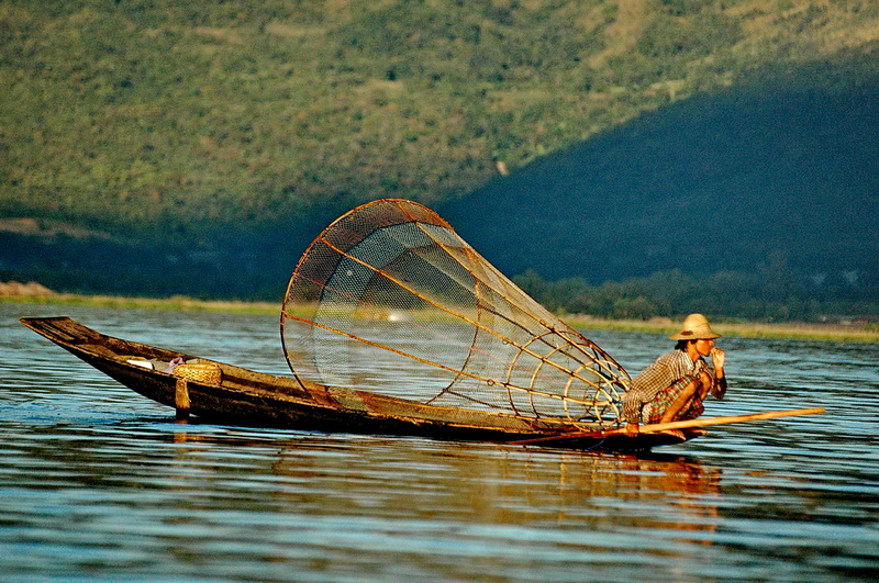 INLE_10_resize