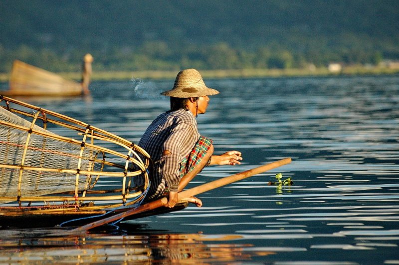 INLE_11_resize
