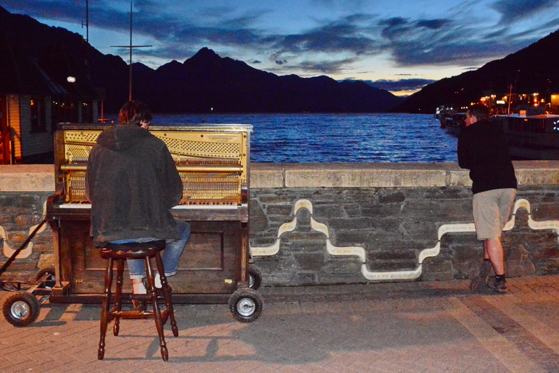 PianoMan_qweenstown_14_resize