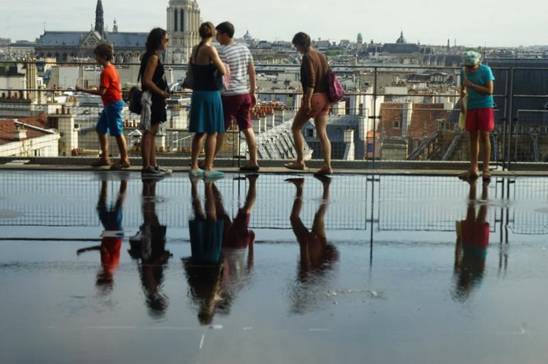 YafaKfir_Paris_02