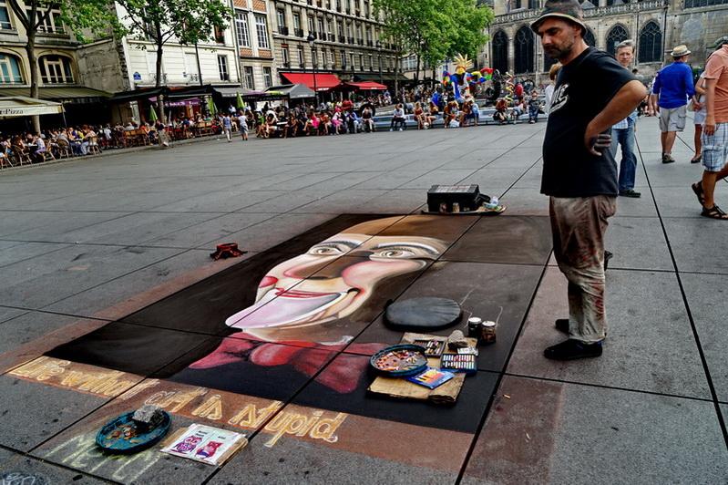 YafaKfir_Paris_04