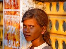הודו – רוצה לחזור לרישיקש