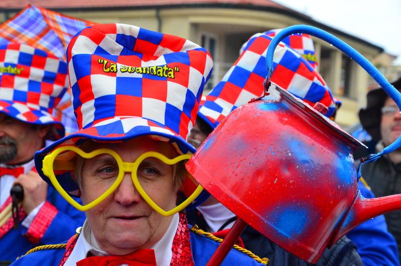 איטליה, צוחקים על כולם!!!!!!!!!!!!