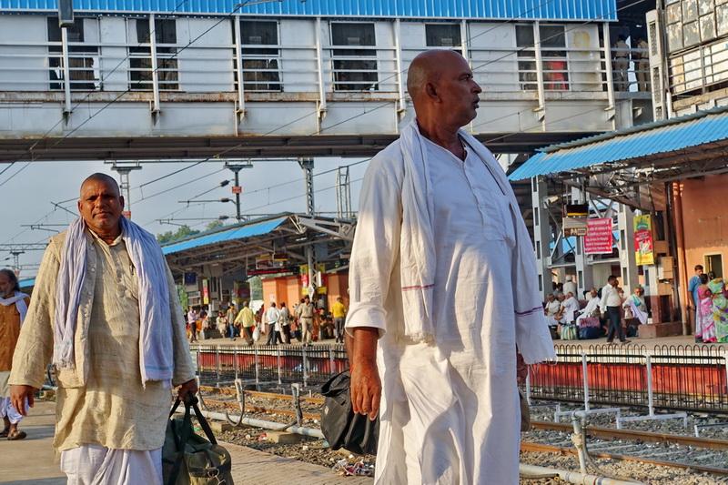 YafaKfir_India_nashik_09_resize