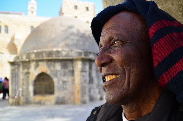 טיול וסדנת צילום בירושלים – 19.6.2017