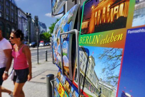 ברלין מסע אישי : מסע תרבות. צילום. קצת טבע וקניות, וגם ובתי קפה…..
