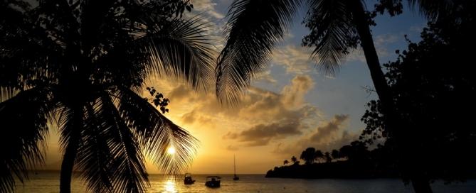 הרפובליקה הדומיניקנית – אני צוללת אל הבלתי ידוע