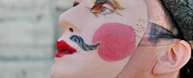 מסע איש לגמרי לפריס – המראות, האנשים והמחשבות