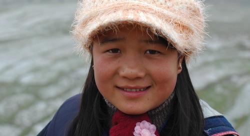 וייטנאם – מי, מתי, איך