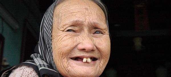ויאטנאם – החיים שמחים אחרי הדם והדמעות
